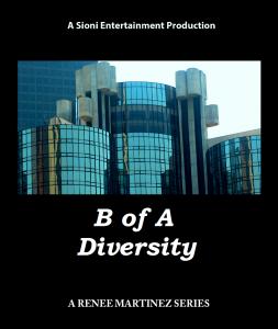 BofA Diversity
